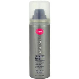 Joico Style and Finish pršilo za lase ekstra močno utrjevanje   50 ml