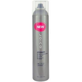 Joico Style and Finish laca de cabelo fixação média  350 ml