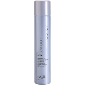 Joico Style and Finish spray modelator fixare medie  300 ml