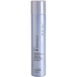 Joico Style and Finish spray modelador fixação média  300 ml