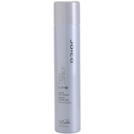 Joico Style and Finish Haarlack mit starker Fixierung  350 ml