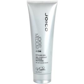 Joico Style and Finish gel de par fixare medie  250 ml