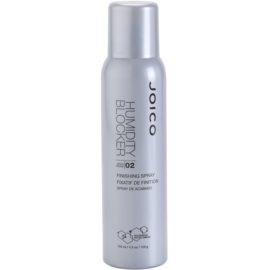 Joico Style and Finish spray para finalização de cabelo fixação ligeira  150 ml