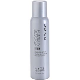 Joico Style and Finish finales  Haarpflege-Spray leichte Fixierung  150 ml