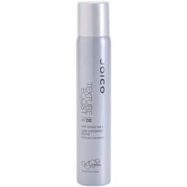 Joico Style and Finish cera de pelo en spray  125 ml