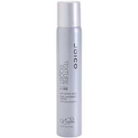 Joico Style and Finish Haarwachs im Spray  125 ml