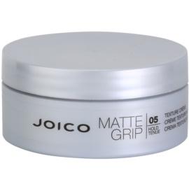 Joico Style and Finish modelační matující krém střední zpevnění  60 ml