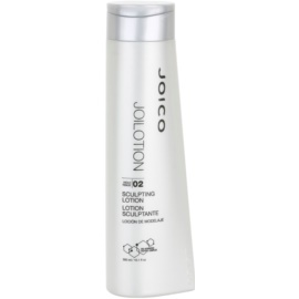 Joico Style and Finish leche fijación ligera  300 ml