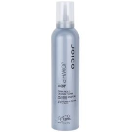Joico Style and Finish laca de cabelo para dar volume  300 ml