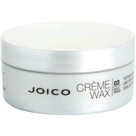 Joico Style and Finish cera de cabelo anti-crespo  60 ml