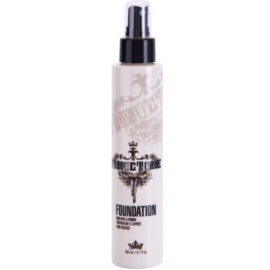 Joico Structure spray para preparar cabelo para styling   150 ml