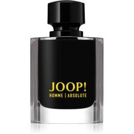 JOOP! Homme Absolute woda perfumowana dla mężczyzn 80 ml