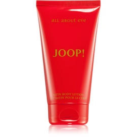 Joop! All About Eve Körperlotion für Damen 150 ml