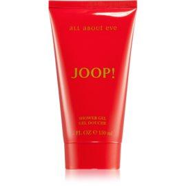 Joop! All About Eve tusfürdő nőknek 150 ml