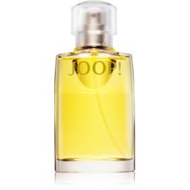 Joop! Femme Eau de Toilette für Damen 100 ml