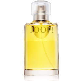 Joop! Femme Eau de Toilette for Women 100 ml