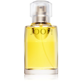 Joop! Femme Eau de Toilette for Women 30 ml