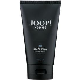 Joop! Homme Black King tusfürdő férfiaknak 150 ml