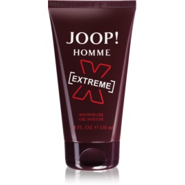Joop! Homme Extreme sprchový gel pro muže 150 ml