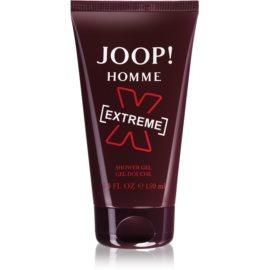 Joop! Homme Extreme sprchový gel pro muže 150 ml