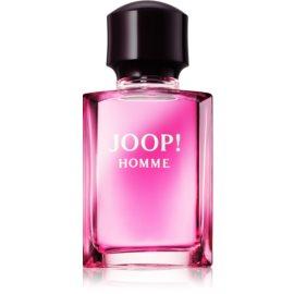 Joop! Homme eau de toilette férfiaknak 30 ml