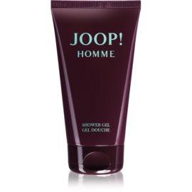Joop! Homme Shower Gel for Men 150 ml