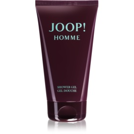 Joop! Homme sprchový gel pro muže 150 ml