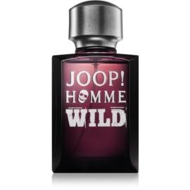 Joop! Homme Wild toaletní voda pro muže 75 ml