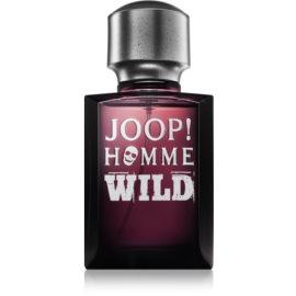Joop! Homme Wild toaletní voda pro muže 30 ml