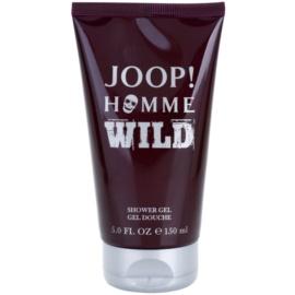 Joop! Homme Wild душ гел за мъже 150 мл.