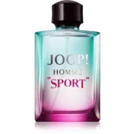 Joop! Homme Sport toaletna voda za moške 200 ml