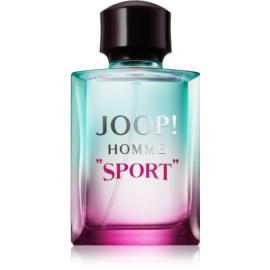Joop! Homme Sport toaletna voda za moške 125 ml
