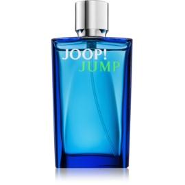 Joop! Jump woda toaletowa dla mężczyzn 200 ml