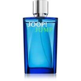Joop! Jump eau de toilette férfiaknak 100 ml