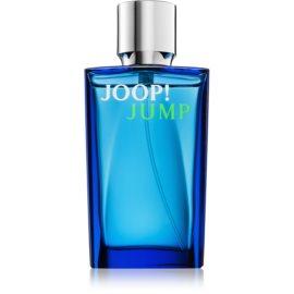 Joop! Jump woda toaletowa dla mężczyzn 50 ml