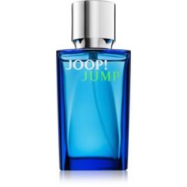 Joop! Jump woda toaletowa dla mężczyzn 30 ml