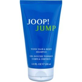 Joop! Jump gel doccia per uomo 150 ml