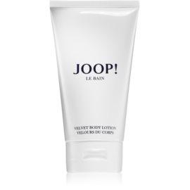 Joop! Le Bain Body Lotion for Women 150 ml