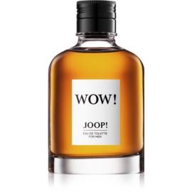 JOOP! Wow! eau de toilette voor Mannen  100 ml