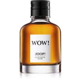 JOOP! Wow! eau de toilette voor Mannen  60 ml