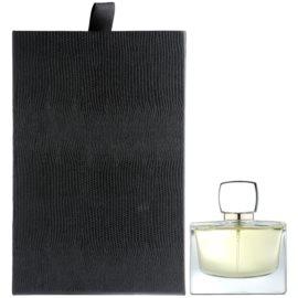 Jovoy Ambre Premier eau de parfum per donna 50 ml