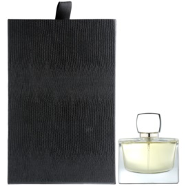 Jovoy Ambre Premier парфюмна вода за жени 50 мл.