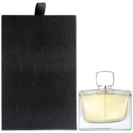 Jovoy Gardez-Moi парфюмна вода за жени 100 мл.