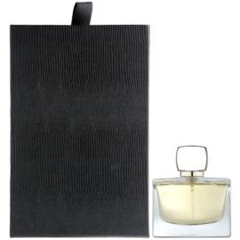 Jovoy Gardez-Moi Eau de Parfum for Women 50 ml