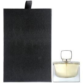 Jovoy Gardez-Moi парфюмна вода за жени 50 мл.