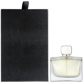 Jovoy L'Arbre De La Connaissance Eau de Parfum unissexo 100 ml