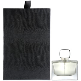 Jovoy L'Arbre De La Connaissance Eau de Parfum unissexo 50 ml