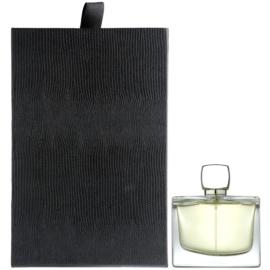 Jovoy L´Art de la Guerre eau de parfum unisex 50 ml