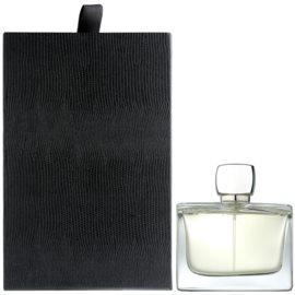 Jovoy L'Enfant Terrible eau de parfum unisex 100 ml