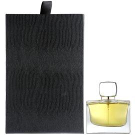 Jovoy La Liturgie des Heures parfémovaná voda unisex 50 ml